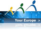 Teie Euroopa