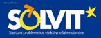 SOLVIT tõhus probleemilahendus Euroopas