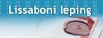 Lissaboni leping