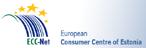 EL tarbija nõustumiskeskus